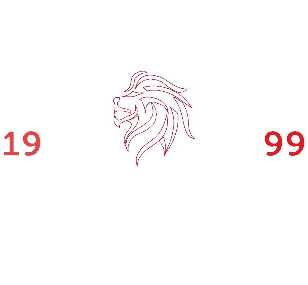 Logo Chris Stettler Maler Bodenleger Volketswil