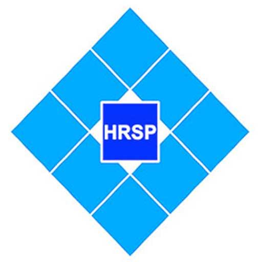 Logo HRSP Montagen Tagelswangen