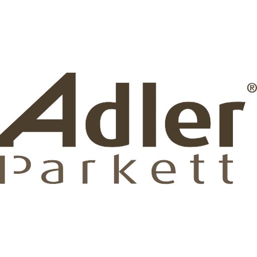 Logo Adler Parkett