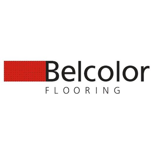 Logo Belcolor Flooring
