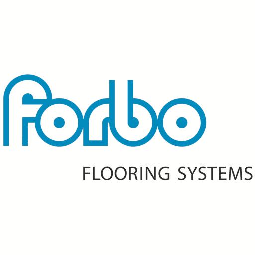 Logo FORBO Flooring Systems