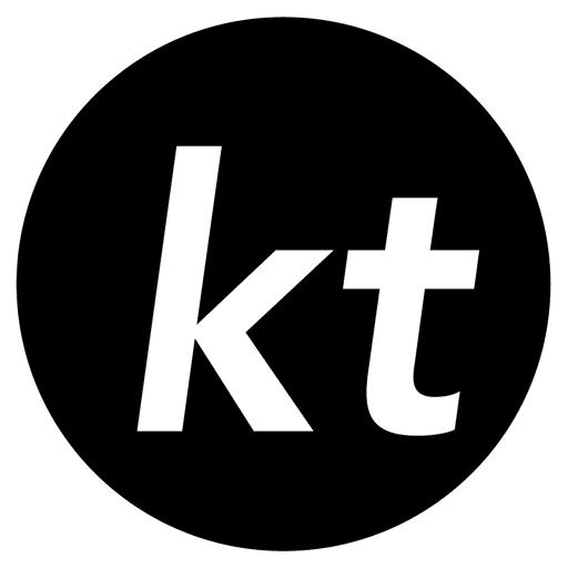 Logo kt.Color Farben Uster