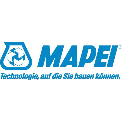 Logo MAPEI Technologie