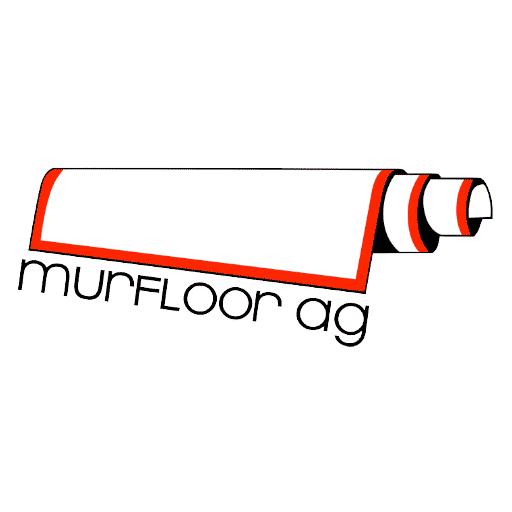 Logo Muurflor AG Bodenbeläge