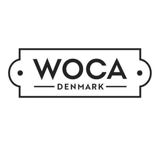 Logo WOCA Denmark Bodenleger-Produkte