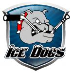 Logo Ice Dogs Hockey Zürich