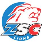 Hockey Logo ZSC Lions Zürich