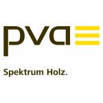 LOGO Partner PVA Bodenbeläge Altendorf